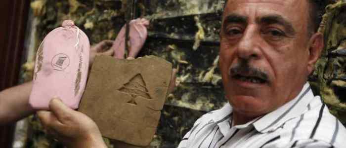 لبنان تستعد لتشريع قانون لزراعة الحشيش