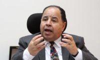 مصر تتطلع لاستفادة من سوق الديون الآسيوية