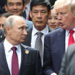 التايمز: أخطر تهديد من بوتين للولايات المتحدة