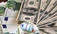 مصر تسدد 197 مليون دولار للإمارات