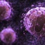 ثورة في علاج الإيدز