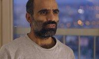 تعرف علي حكاية المعتقل اليمني وقصته في الحب والزواج بجوانتانامو
