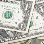 سعر الدولار في البنك المركزي اليوم الخميس 6-9-2018