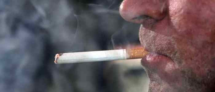 دراسة: المصريون يدخنون سجائر بـ73 مليار جنيه و معسل بـ3 مليارات جنيه  لعام 2018