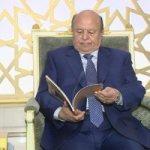 باحث يمني: زيارة عبد ربه منصور لمصر تعكس مدى التوافق بين البلدين