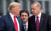 بيزنس إنسايدر: ترامب أول رئيس أمريكي يعلم علي تركيا ويعاقب أردوغان