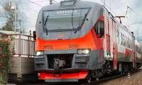 مصر تستعد لاستيراد 1300 عربة قطار من روسيا بمليار يورو