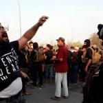 من قتل المتظاهرين العراقيين؟.. جهات سياسية ام مليشيات إيرانية