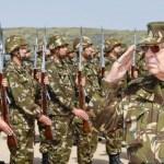 كيف يمكن أن يحدد الجيش الجزائري مصير بوتفليقة وهوية خليفته بالرئاسة؟