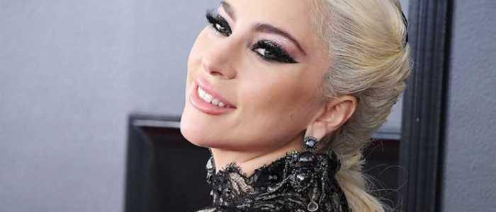 """ليدي جاجا تحذف أغنيتها الثنائية مع المطرب المتحرش """"آر.كيلي"""""""
