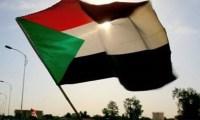 وزير النفط والغاز السوداني: امتياز منطقة حلايب يقع تحت صلاحيات السودان