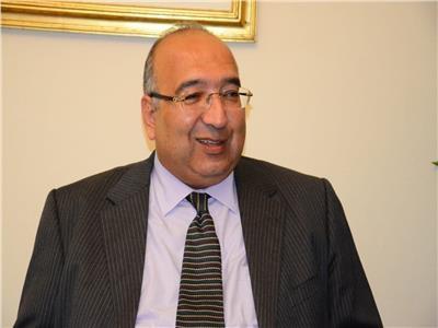 مصر تبحث شكل علاقتها مع بريطانيا بعد الخروج من الاتحاد الأوروبي