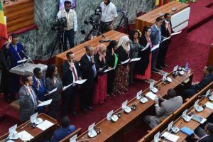 هل ستشمل إصلاحات إثيوبيا نسائها؟
