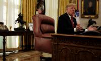 ولايات أمريكية تقاضي إدارة دونالد ترامب بسبب قرار إعلان الطوارئ