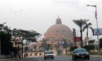 وزير التعليم السودانى: مصر ظلت عبر تاريخها الطويل ساحة الكرم ومنارة للعلم