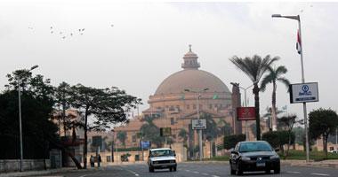 مصر فى مقدمة الدول صاحبة أعلى زيادة بالإنتاج البحثى خلال 2018
