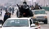قوات سوريا الديمقراطية تعتقل «المتحدث المجهول» في أشهر فيديوهات تنظيم داعش