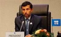 """مسؤول أماراتي: خروج قطر من """"أوبك"""" لن يؤثر على الإنتاج"""