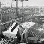 في ذكري بناء السد العالي.. كلمة الرئيس جمال عبد الناصر