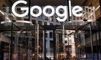 باريس تفرض غرامة 50 مليون يورو علي جوجل