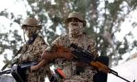 اندلاع اشتباكات جنوبي العاصمة الليبية طرابلس