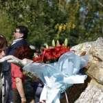 نبوءات فانغا الغامضة.. من مقتل الأميرة ديانا إلى الحرب في سوريا!