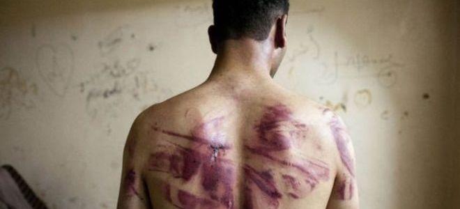 ألمانيا تعتقل ضابطين سابقين في المخابرات السورية بتهمة ارتكاب جرائم ضد الإنسانية