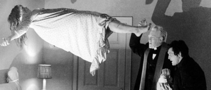 17 فيلماً من أفلام الرعب المزعجة لن تستطيع مشاهدتها مرّة أخرى
