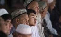تركيا تجازف بإغضاب الصين بعد انتقادها تعامل بكين مع مسلمي الإيجور