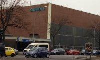 أول صور لمقر شركة سيمنس فى برلين وأبرز مشروعاتها فى مصر