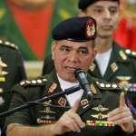 الجيش الفنزويلي: على من يحاولون فرض حكمهم أن يمروا فوق جثثنا أولا