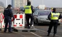 ألمانيا تعزز إجراءات الرقابة على حدودها مع هولندا بعد إطلاق النار في أوتريخت