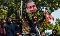 التايمز: ملياردير هندي هارب يعيش في لندن بشقة قيمتها 8 ملايين استرليني