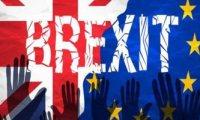 فاينانشال تايمز: بريطانيا تخسر تريليون جنيه استرلينى من أصولها المالية بسبب بريكست
