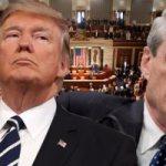 نيويورك تايمز: نتائج تحقيق مولر تدعم ترامب فى معاركه القادمة وحملة 2020