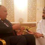 سامح شكري: مصر ليس لديها أى شروط لعودة سوريا إلى الجامعة العربية