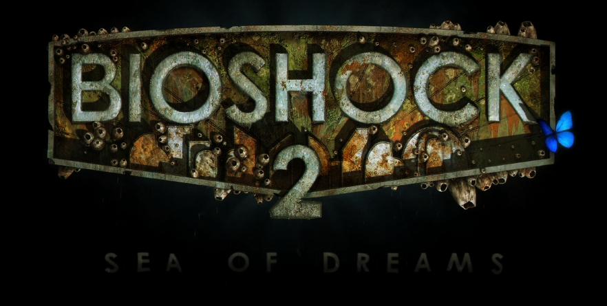 https://i2.wp.com/www.eldojogamer.com/wp-content/uploads/2009/03/bioshock-2-logo-black.jpg