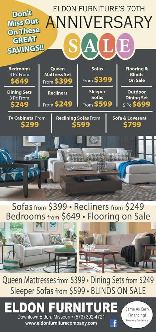 Peculiar Deals Furniture Missouri