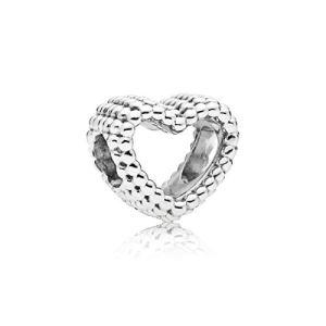 Pandora Femme Argent Charms et perles – 797516