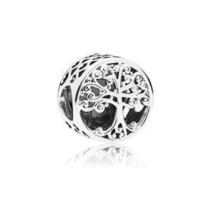 Pandora Femme Argent Charms et perles – 797590