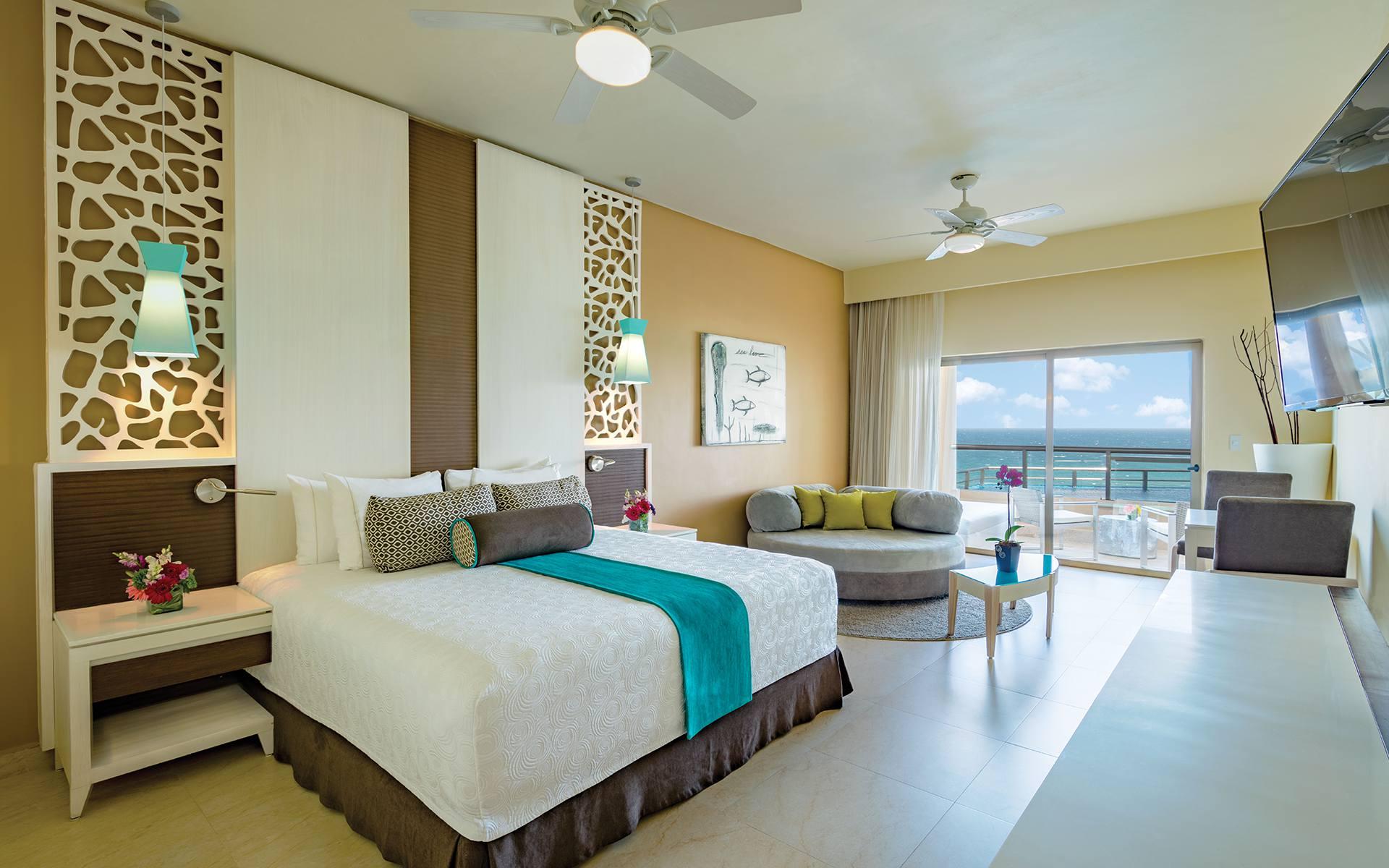 El Maya Riviera Dorado Resorts Spa
