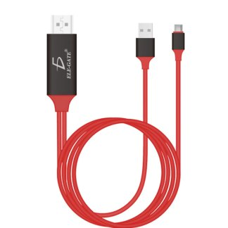 Cable USB C TYPE-C USB 3.1 Tipo C a HDMI