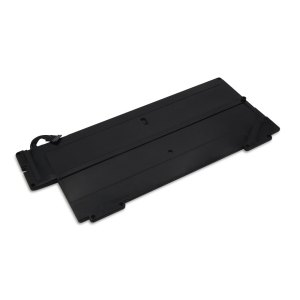 Bateria Laptop Compatible Macbook Air 13 A1245