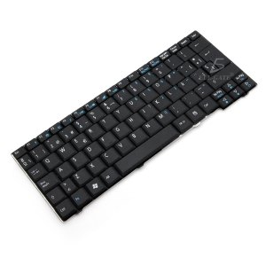 Teclado Laptop Compatible Acer Aspire One Kav60 D150 531h D250 Zg5