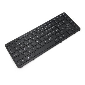 Teclado Laptop Compatible Hp 740 G1 745 G2 G1 750 755 G2 840 G1 840 G2 850