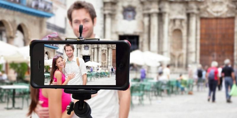 palo-selfies