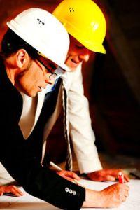 corsi formazione sicurezza sul lavoro e alimentare cagliari sardegna