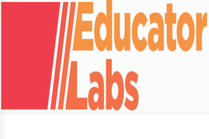 Educator Labs