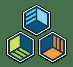 Open Badges logo