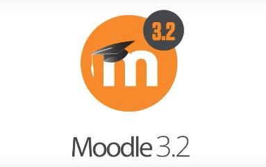 Moodle 3.2